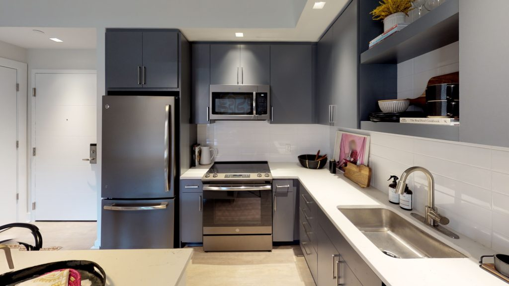 Avec-on-H-1-Bedroom-AV1adBMx-Kitchen(1)